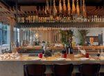 12404 – Restaurante en traspaso en Plaza Real | 9911-0-150x110-jpg