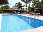 12094 – Casa familiar en una gran parcela a pocos metros del mar | 9952-10-150x110-jpg
