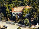 2184 – Casa de estilo modernista con gran terreno en Castelldefels | 9991-0-150x110-jpg