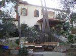 2184 – Casa de estilo modernista con gran terreno en Castelldefels | 9991-1-150x110-jpg