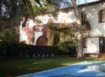 2184 – Casa de estilo modernista con gran terreno en Castelldefels | 9991-2-150x110-jpg