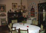 2184 – Casa de estilo modernista con gran terreno en Castelldefels | 9991-3-150x110-jpg