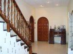 2184 – Casa de estilo modernista con gran terreno en Castelldefels | 9991-4-150x110-jpg