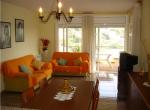11776 – Casa – Costa Brava   bezymyannyj-2-150x110-png