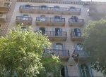 12107 – Edificio en Eixample Dreta | bezymyannyj1-150x110-jpg