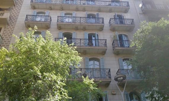 Edificio en Eixample Dreta | 12517-0-570x340-jpg
