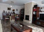 11868 Villa con la piscina cerca de la playa en Calafell   dscf4014-1024x768-150x110-jpg