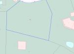 11823 – Terreno 2.000 m2 en Tossa de Mar | screen-shot-2018-10-22-at-17-55-52-2-150x110-png
