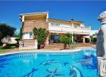 12753 – Maravillosa villa de lujo cerca del mar en Costa Dorada | properie-0005-150x110-jpg