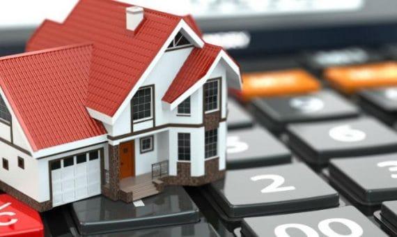 El precio de la vivienda ha aumentado en Cataluña, Madrid y las Islas Baleares