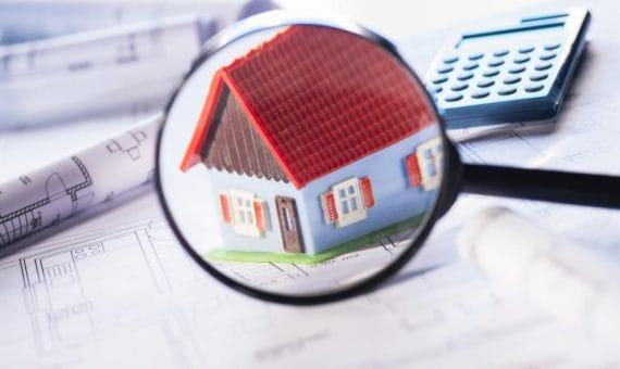El precio de la vivienda en la Unión Europea ha aumentado en un 4,3 %