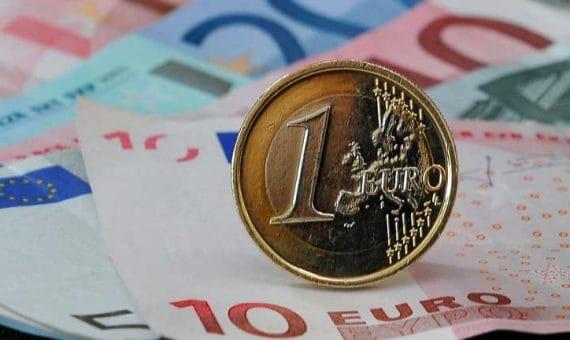 Inversiones en inmuebles en España crecerán