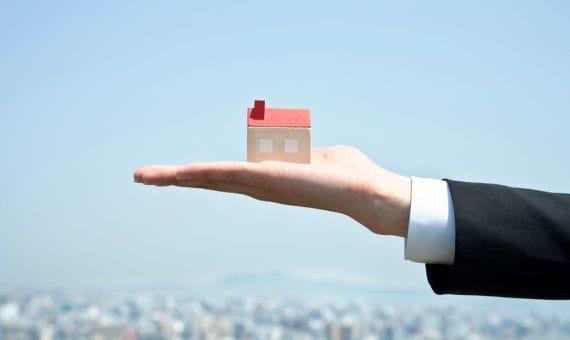La emisión de hipotecas en España aumentó en un 14% en 2016