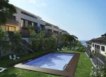 12773 – Casas unifamiliares de nueva construcción en Teià, Maresme | 0-20170126-210325png-150x110-png