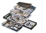 12773 – Casas unifamiliares de nueva construcción en Teià, Maresme | 0-20170126-210432png-150x110-png
