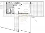 12773 – Casas unifamiliares de nueva construcción en Teià, Maresme | 0-20170127-44053png-150x110-png