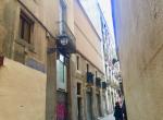 12784 – Finca con Galeria Arte en el Centro Historico de Barcelona | 0-20170313-122602png-150x110-png
