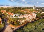 12767 – Casa de lujo de 500 m2 en primera linea del mar en Gava Mar | 0-drone2016122011h05m24s832-150x110-jpg