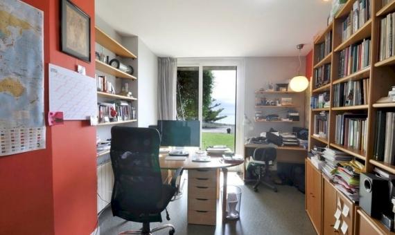 Casa en venta con vistas al mar y con parcela de 2 hectàreas | 2-lusa-realty-mataro-house00003jpeg-570x340-jpg