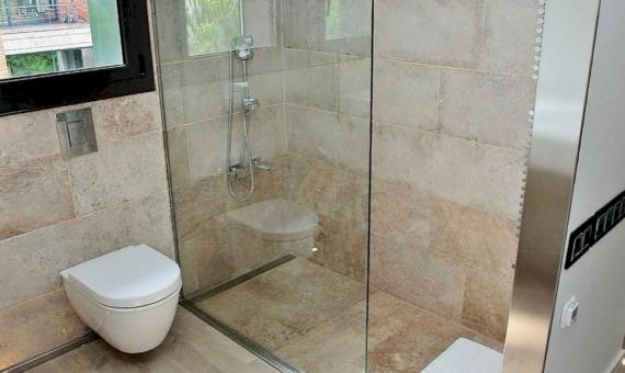 Villa exclusiva en venta, situada en la urbanización de lujo Gava Mar a 200 m de la playa | 6-lusa-villa-gava-7jpg-570x340-jpg
