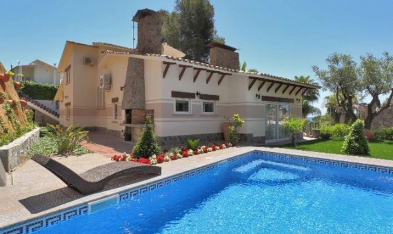 Casa  Costa Brava   1-2-570x340-jpg
