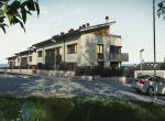 12773 – Casas unifamiliares de nueva construcción en Teià, Maresme | 1-20170126-210338png-150x110-png
