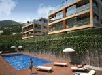 12771 – Pisos nuevos en Alella, Costa Maresme | 1-20170126-211534-150x110-jpg
