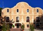 12771 – Pisos nuevos en Alella, Costa Maresme | 1-20170126-211642png-150x110-png