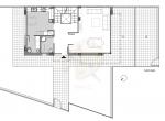 12773 – Casas unifamiliares de nueva construcción en Teià, Maresme | 1-20170127-43938png-150x110-png