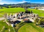 12787 – Club de Golf y Castillo en La Garriga a 40km de Barcelona | 1-2lusa-realty-masia-barcelona-150x110-jpg