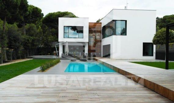 Casa  Costa Barcelona | 11-12-570x340-jpg