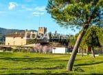 12787 – Club de Golf y Castillo en La Garriga a 40km de Barcelona | 11-34lusa-realty-masia-barcelona-150x110-jpg