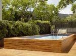 12777 – Excepcional bajo dúplex con jardín y piscina a estrenar en Pedralbes   11-4-150x110-jpg