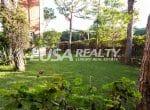 12767 – Casa de lujo de 500 m2 en primera linea del mar en Gava Mar | 11-img-0819-150x110-jpg
