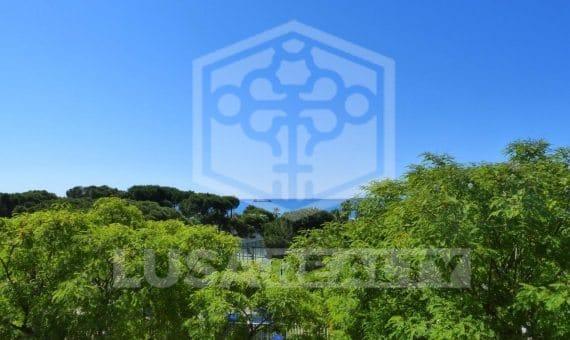 Adosada con vistas en Gava Mar | 2-p1070199-570x340-jpg