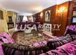 12767 – Casa de lujo de 500 m2 en primera linea del mar en Gava Mar | 12-img-0824-150x110-jpg