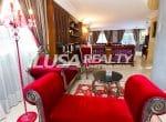 12767 – Casa de lujo de 500 m2 en primera linea del mar en Gava Mar | 13-img-0825-150x110-jpg