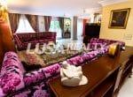 12767 – Casa de lujo de 500 m2 en primera linea del mar en Gava Mar | 14-img-0826-150x110-jpg