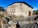 12787 – Club de Golf y Castillo en La Garriga a 40km de Barcelona | 16-17lusa-realty-masia-barcelona-150x110-jpg