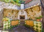 12791 – Casa de reciente construcción de 5 dormitorios en Cabrils | 16-lusarealty-house-cabrils-barcelona00017jpeg-150x110-jpg