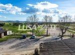12787 – Club de Golf y Castillo en La Garriga a 40km de Barcelona | 17-18lusa-realty-masia-barcelona-150x110-jpg