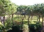 12780 – Semi amueblado chalet adosado en alquiler cerca de la playa   19-lusa-realty-adosada-gavamar00035jpg-150x110-jpg