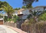 11984 – Casa – Costa Brava | 2-1-150x110-jpg