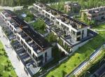 12773 – Casas unifamiliares de nueva construcción en Teià, Maresme | 2-20170126-210348png-150x110-png