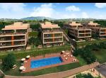 12771 – Pisos nuevos en Alella, Costa Maresme | 2-20170126-211552png-150x110-png