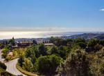 12771 – Pisos nuevos en Alella, Costa Maresme | 2-20170126-211654png-150x110-png
