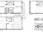 12773 – Casas unifamiliares de nueva construcción en Teià, Maresme | 2-20170127-44003png-150x110-png