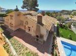 11984 – Casa – Costa Brava | 3-1-150x110-jpg