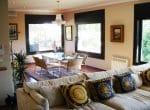 12118-Elegante villa de diseño contemporáneo en Castelldefels | 3-4-150x110-jpg