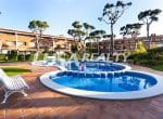12767 – Casa de lujo de 500 m2 en primera linea del mar en Gava Mar | 3-img-0800-150x110-jpg